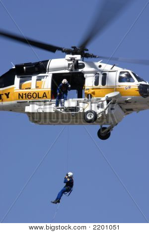 Rescue_Helo