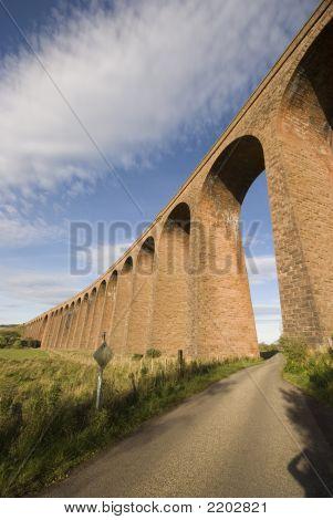 Viaduct Wide