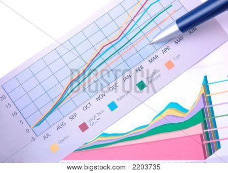 Charting Success