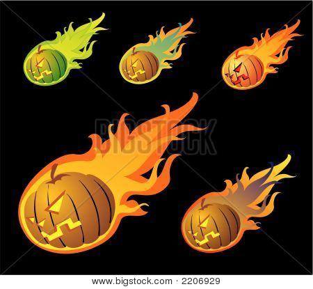 Halloween_Flame.Eps