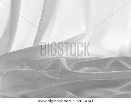 Abstract Luxurious, sensual background set
