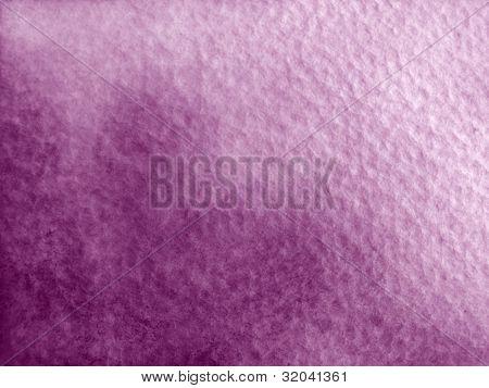 Pink Paper Textures in Watercolor
