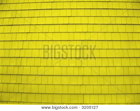 Shingles  Yellow