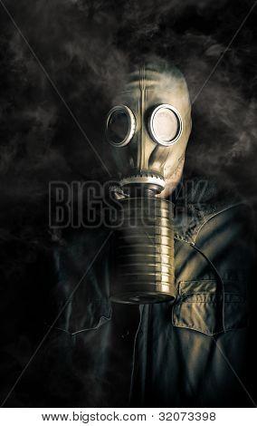 Biohazard, Death And Destruction