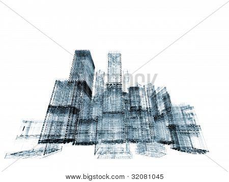 Industry City