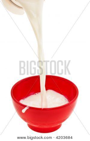 Streem Milk