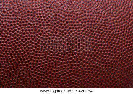 Textura de fútbol