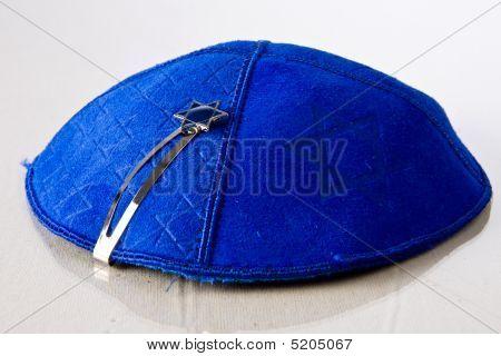 Jewish Kippah