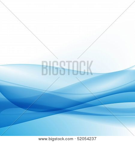 Soft Vector Background