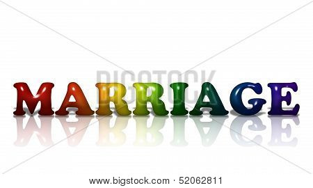 Lgbt Marriage