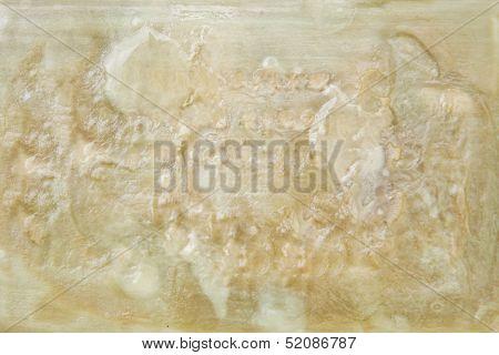 Soap Detail