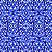 foto of kaleidoscope  - Graphic design background kaleidoscope texture seamless pattern - JPG