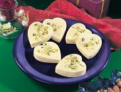 picture of barfi  - Fresh - JPG