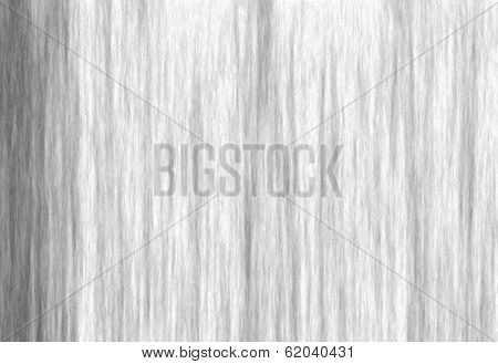black and white background paper