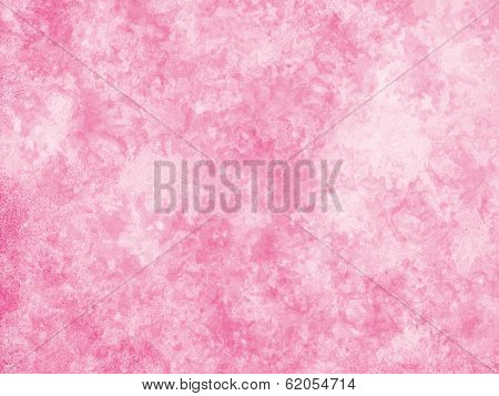 .textured Watercolor Background