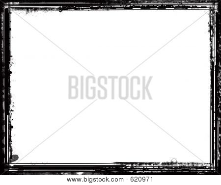 Download royaltyfree Vintage frames and borders batch matrix of reward