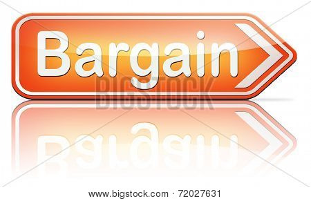 Sale promotion bargain label. Lowest price and great sales deal. Hot offer and reduction.
