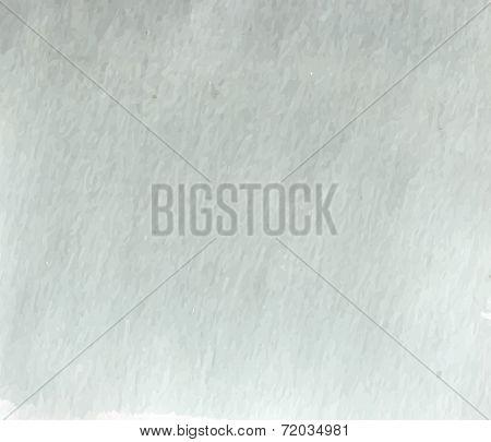 Gray Scale Watercolour