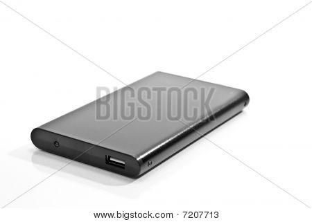External Usb Hard Disk