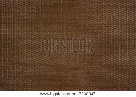 Texture Rattan