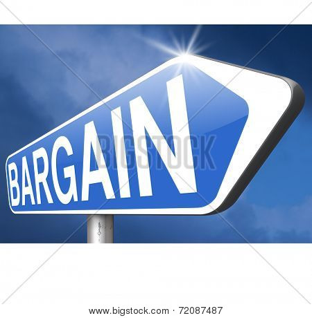 bargain best and hot special offer at lowest sales price and reduction.