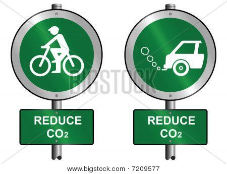 Reduce_co2