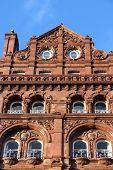 picture of edwardian  - Manchester  - JPG