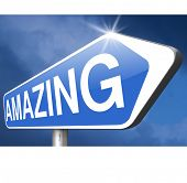 pic of you are awesome  - mind blowing amazing and awesome wow factor  - JPG