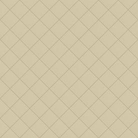 stock photo of linoleum  - Linoleum - JPG