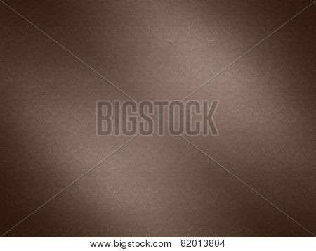 Leather texture as background