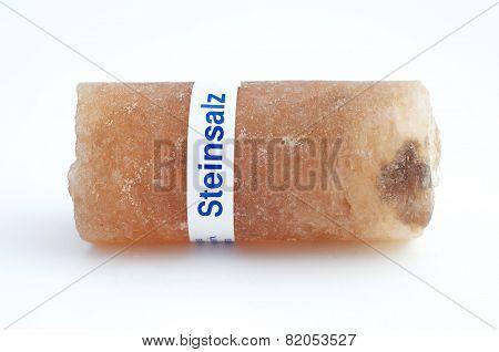 Salt Core