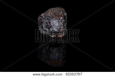 Granade mineral