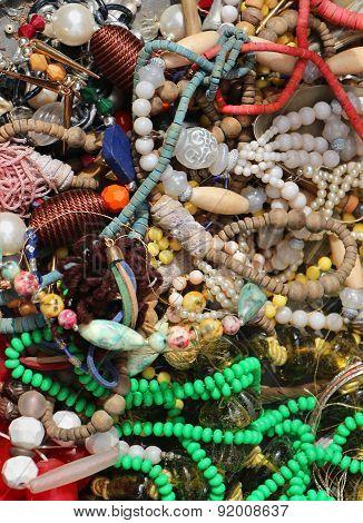 Bijoux Jewellery