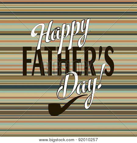 Fathers festivity