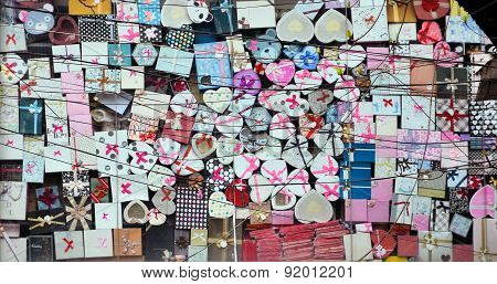 Hanoi Gifts