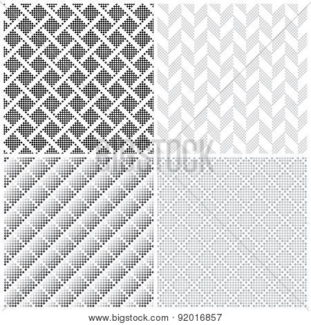 Seamless Pattern_set05