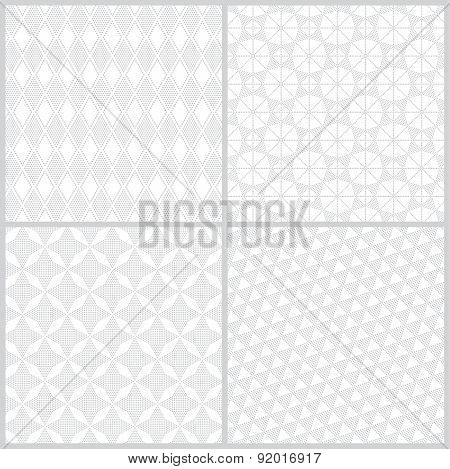 Seamless Pattern_set08