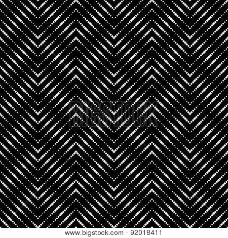 Seamless Pattern341