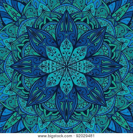 Ornamental Cover For Cd