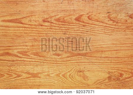Destroyed Wooden Texture