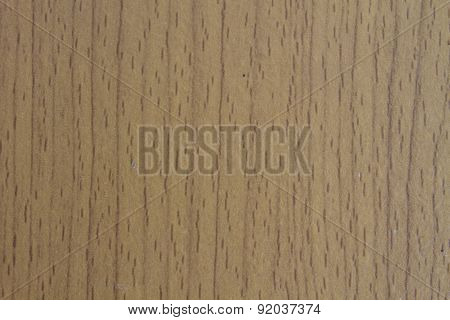 dark brown wood background and texture