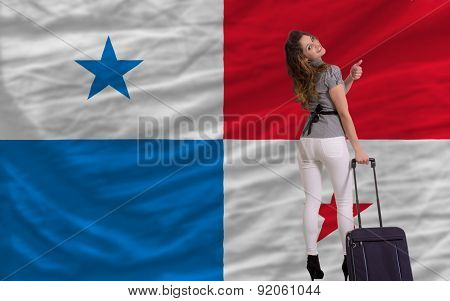 Tourist Travel To Panama