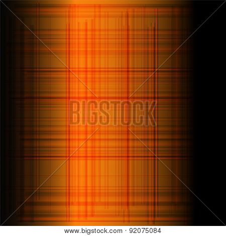 Brown background texture black grid texture