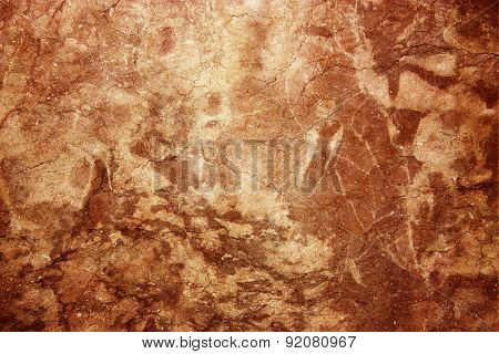 Marble stone background texture