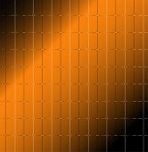 image of grids  - Abstract grid background - JPG