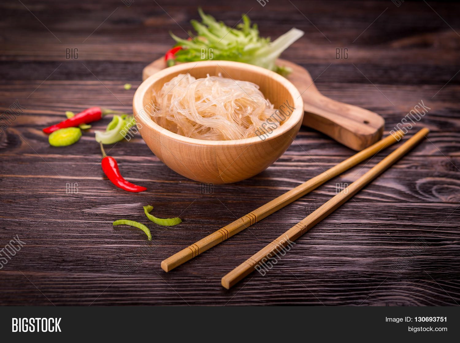 Ingredients asian cuisine rice image photo bigstock for Asian cuisine ingredients