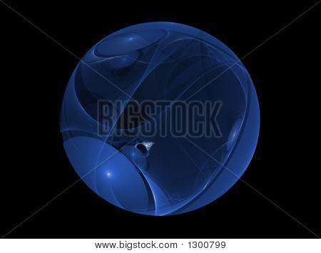 Blue Planet 2