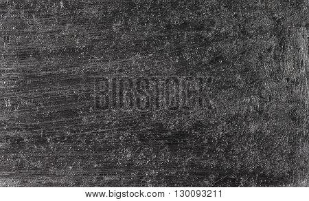 Black background. Grunge background. Black vignette border frame. Gray background
