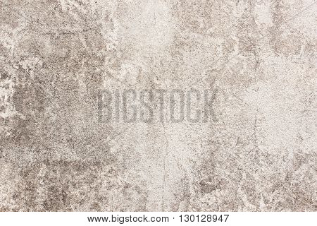 Hi res old grunge textures and background for any desing