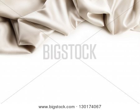 Fabric background, fabric base, fabric filling, fabric structure